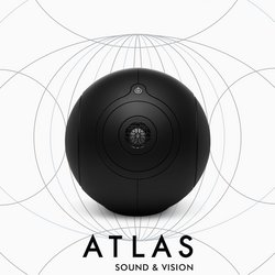 Atlas Experience offers in Atlas Experience catalogue ( 10 days left)