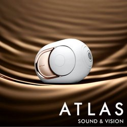 Atlas Experience offers in Atlas Experience catalogue ( 25 days left)