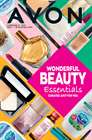 Perfume & Beauty offers in the Avon catalogue in Kuala Lumpur ( 5 days left )