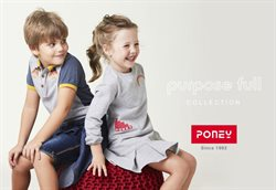 Kids, Toys & Babies offers in the Poney catalogue in Johor Bahru