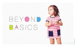 Kids, Toys & Babies offers in the Poney catalogue in Kuala Lumpur