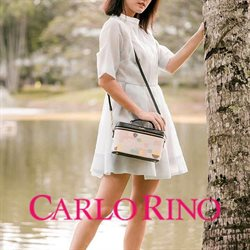 Carlo Rino catalogue ( 4 days left )