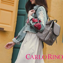 Carlo Rino offers in Carlo Rino catalogue ( Expires tomorrow)