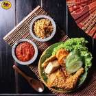 Ayam Penyet catalogue in Melaka ( More than a month )