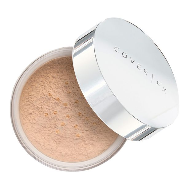 Illuminating Setting Powder offers at RM 95.4
