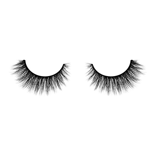 Silk Lash Collection offers at RM 79.1