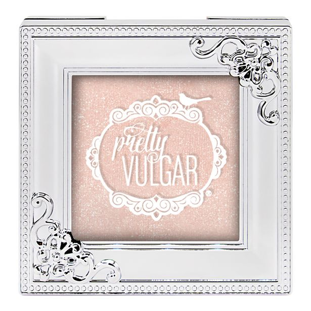 Shimmering Swan Highlighter offers at RM 84.6