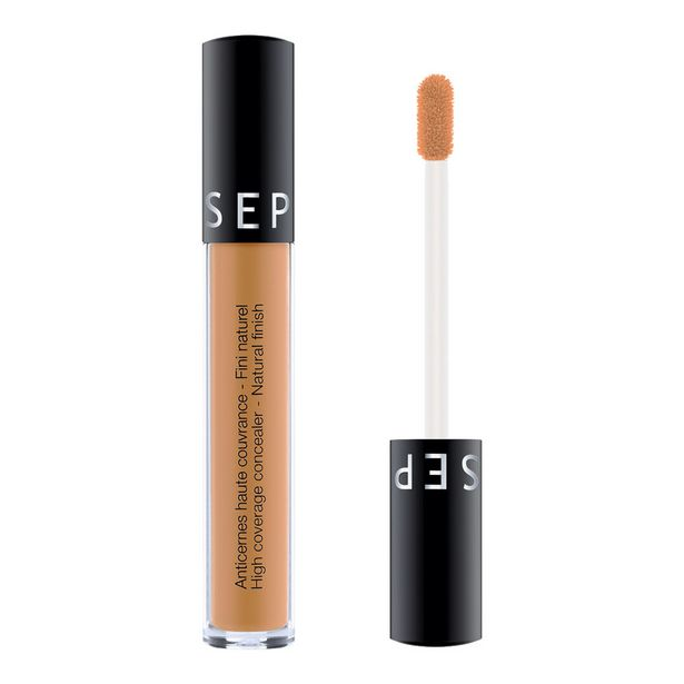 High Coverage Concealer offers at RM 44.1