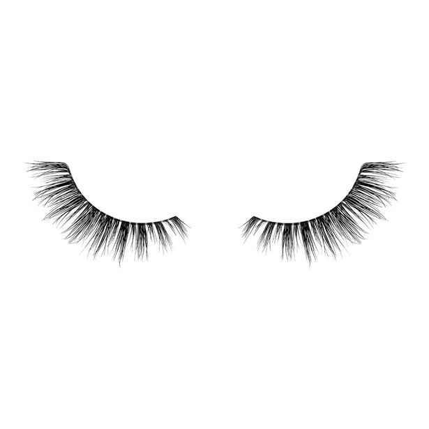 Effortless Natural Lash Collection offers at RM 79.1