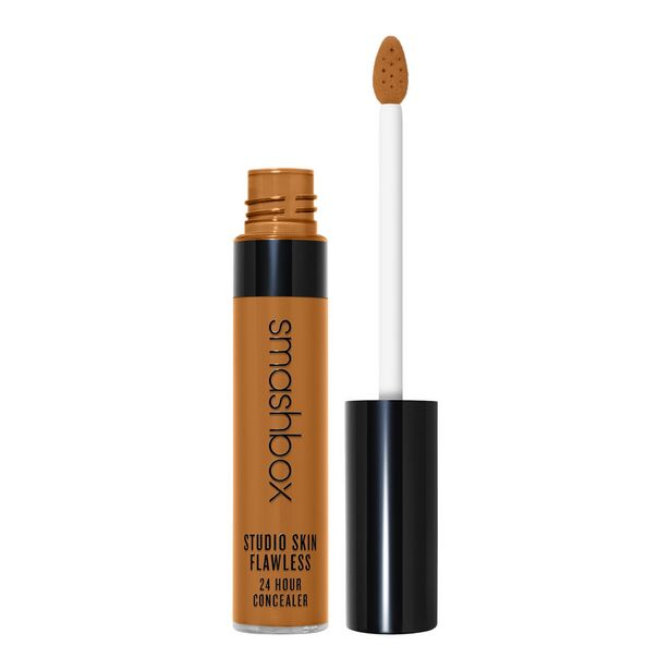 Studio Skin Flawless 24 Hour Concealer offers at RM 77