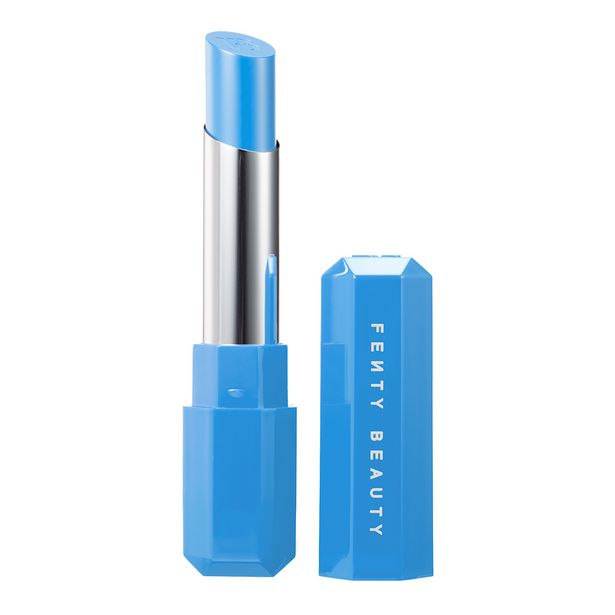 Poutsicle Juicy Satin Lipstick (Limited Edition) offers at RM 50