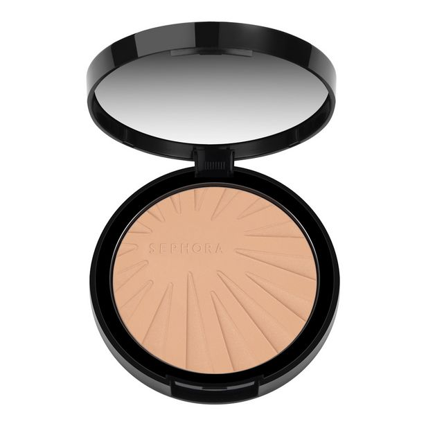 Bronzing Powder offers at RM 52.5