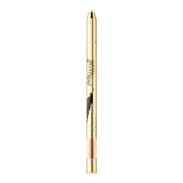 Writing on the Wall Eyeliner Pencil offers at RM 64.8