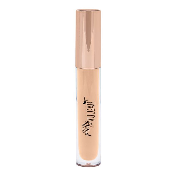 Under Cover Concealer offers at RM 70.2