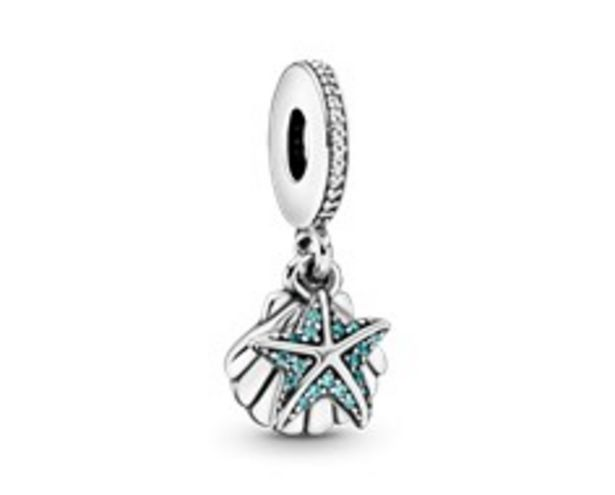 Tropical Starfish & Sea Shell offers at RM 272