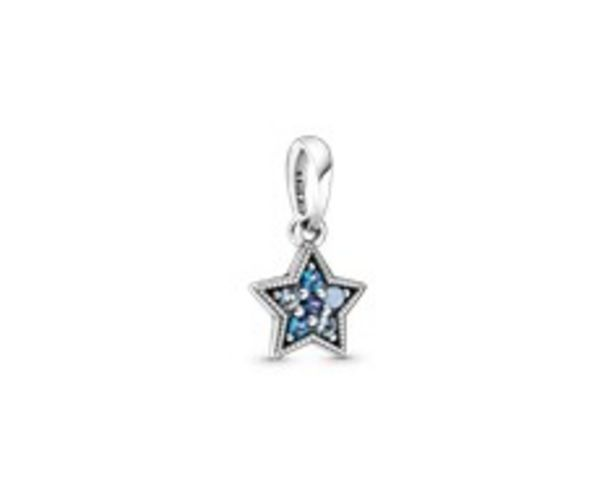 Bright Star offers at RM 216