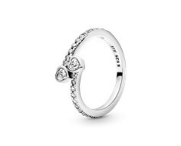 Forever Hearts offers at RM 310