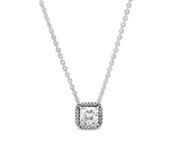 Timeless Elegance Necklace offers at RM 357