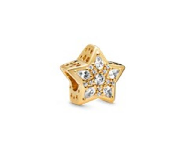 Celestial Star Charm offers at RM 479
