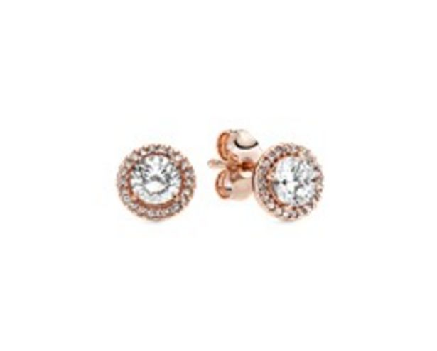 Classic Elegance, earrings offers at RM 395