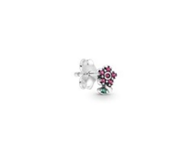 My Pretty Flower Single Stud Earring offers at RM 69