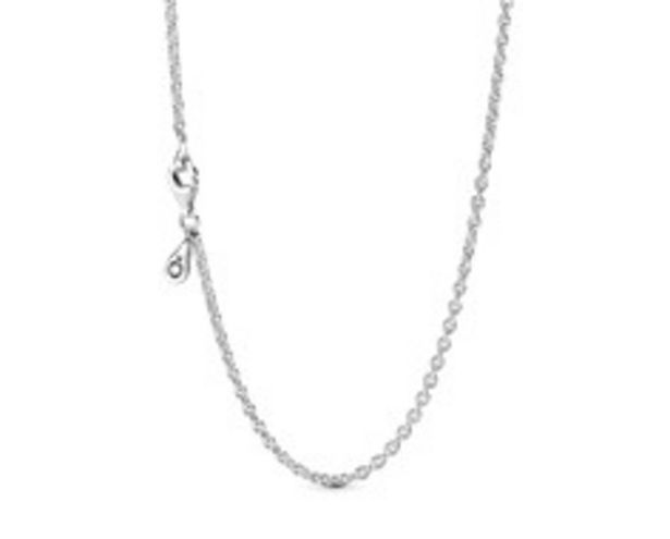 Cable Chain Necklace offers at RM 178