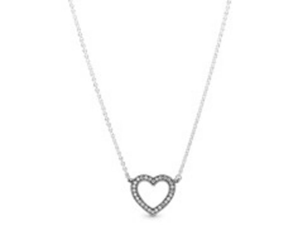 Loving Hearts of PANDORA offers at RM 395