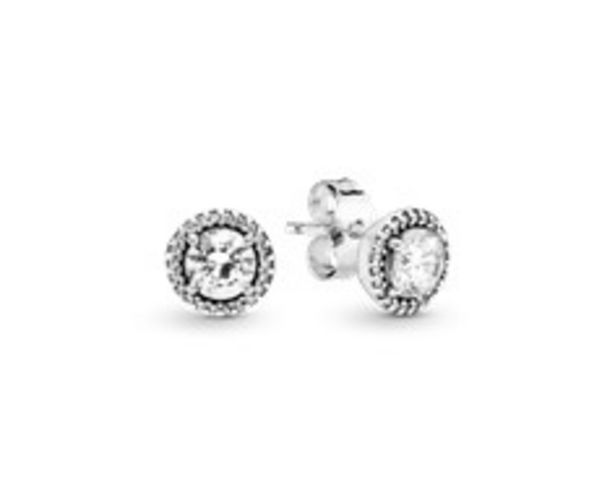 Classic Elegance, earrings offers at RM 310