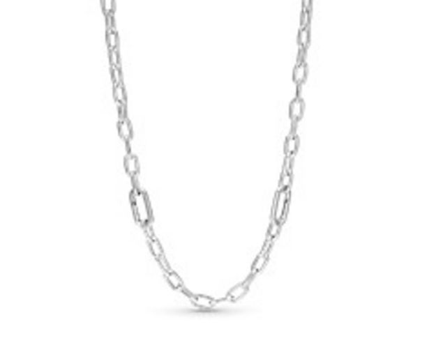 Pandora ME Link Chain Necklace offers at RM 479