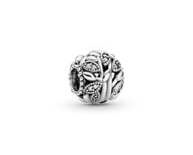 Openwork Family Tree Charm offers at RM 229