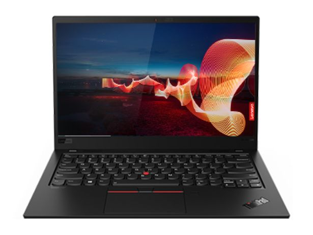 ThinkPad X1 Carbon Gen 8th offers at RM 7068.21