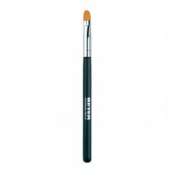 CONCEALER MAKE UP BRUSH (SYNTHETIC) offers at RM 29