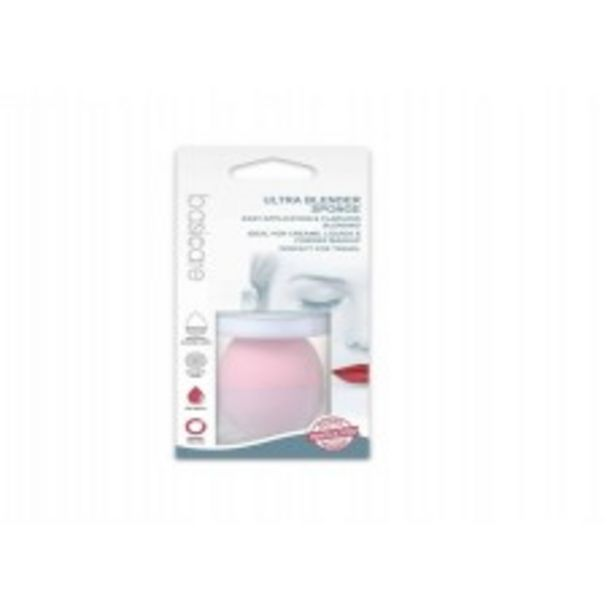 ULTRA BLENDER PINK WITH SILICON COVER (PINK) offers at RM 18.9