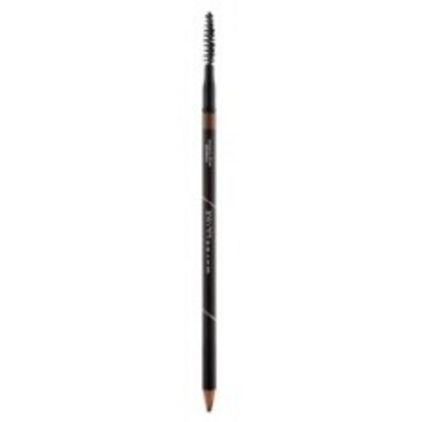 FASHION BROW SHAPING PENCIL (BROWN) offers at RM 17.9