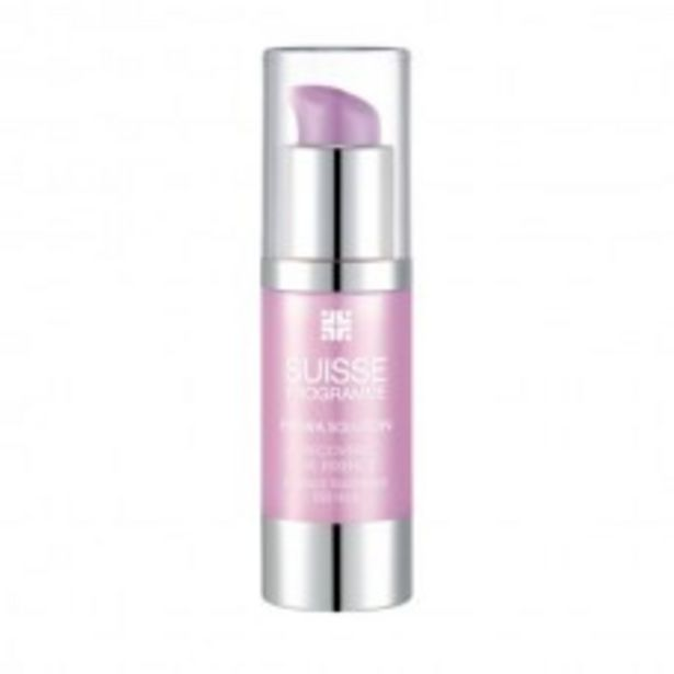 HYDRA SOLUTION EYE ESSENCE offers at RM 265