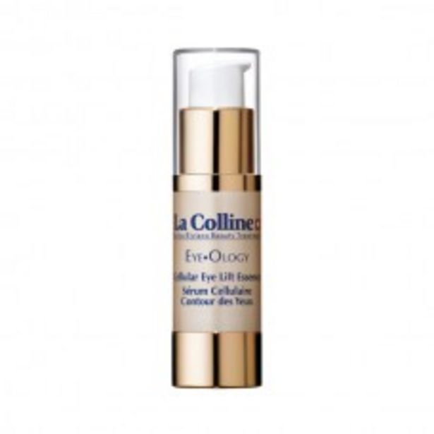 CELLULAR EYE LIFT ESSENCE 15ML offers at RM 575
