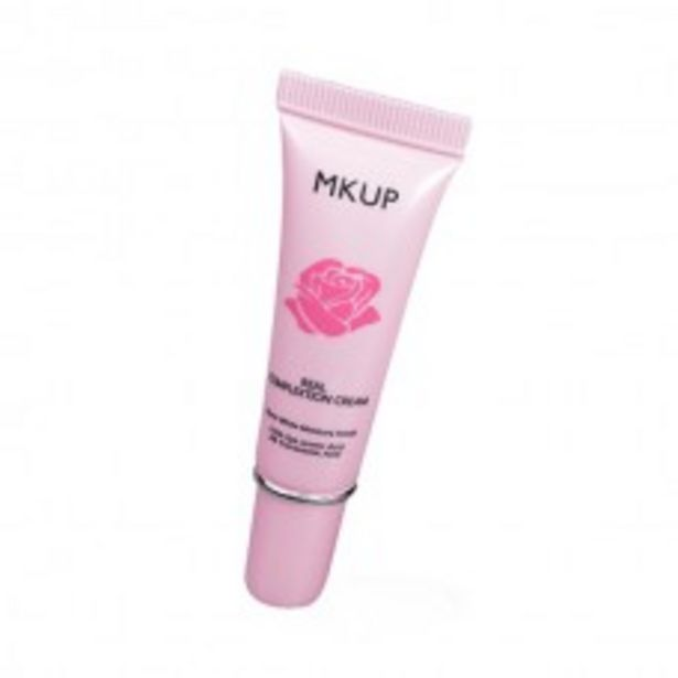 REAL COMPLEXION CREAM 10ML offers at RM 39