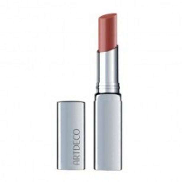 COLOR BOOSTER LIP BALM (8 NUDE) offers at RM 59.9