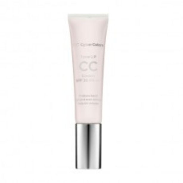 SPF30PA+++TONE UP CC CREAM 35G offers at RM 123