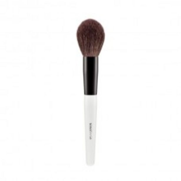 POWDER BRUSH (F02) offers at RM 76.9