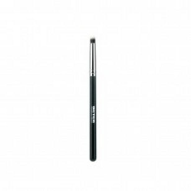 PRECISE EYESHADOW BRUSH (SYNTHETIC HAIR) offers at RM 39