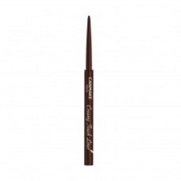 CREAMY TOUCH LINER (03 DARK BROWN) offers at RM 45.9