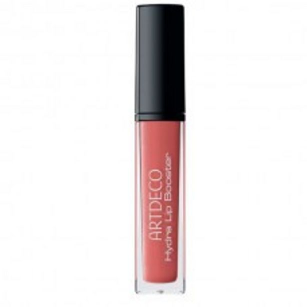 HYDRA LIP BOOSTER (12 TRANSLUCENT CORN POPPY) offers at RM 47.9