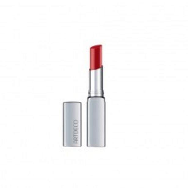 COLOR BOOSTER LIP BALM (6 RED) offers at RM 59.9