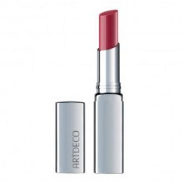 COLOR BOOSTER LIP BALM (4 ROSE) offers at RM 59.9