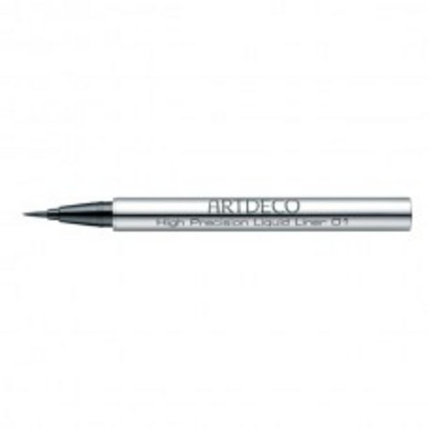 HIGH PRECISION LIQUID LINER (01 BLACK) offers at RM 81.9