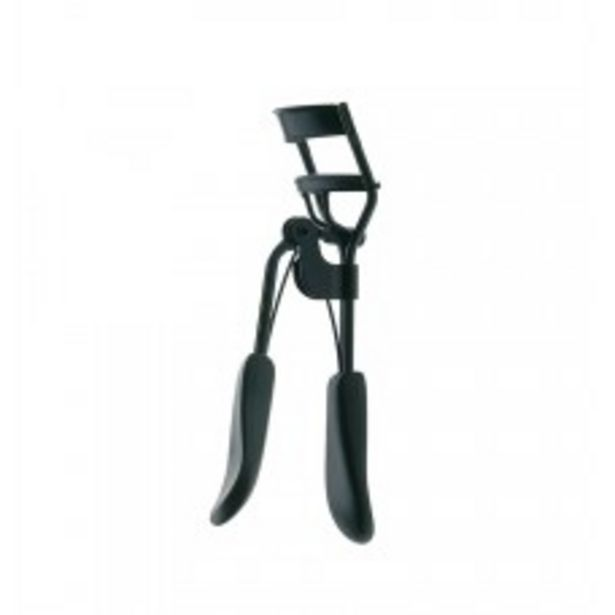 AUTOMATIC EYELASH CURLER offers at RM 27.9
