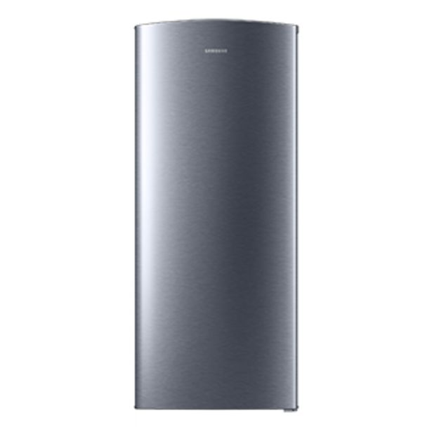 One Door Refrigerator offers at RM 799