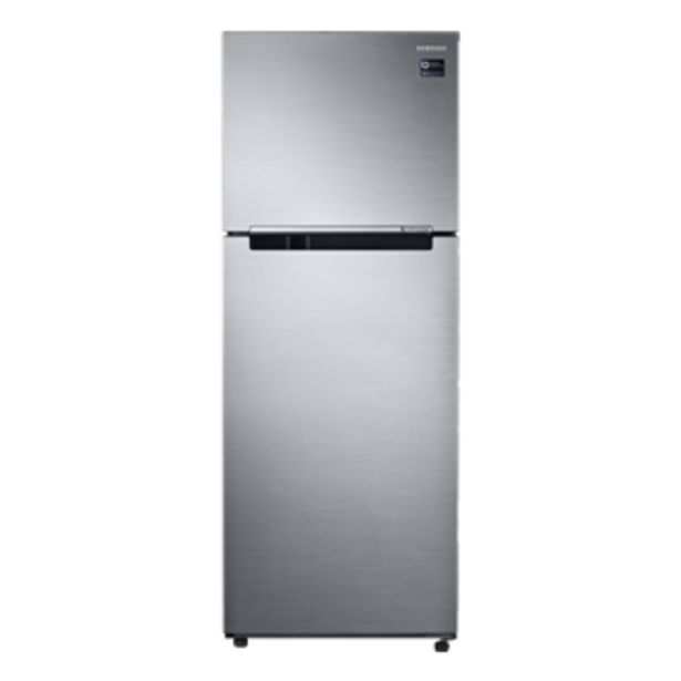 Top Mount Freezer with Digital Inverter Technology, 500L offers at RM 2199