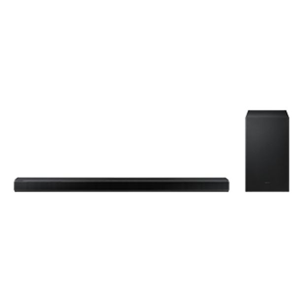 Q700A Soundbar with Dolby Atmos and DTS:X (2021) offers at RM 2699